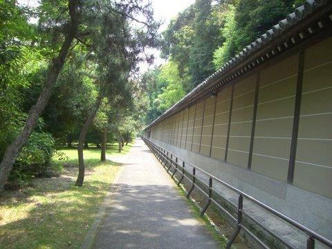 Kyotodandy Navigation 京都 観光 街並みナビ