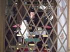 下御霊神社2(shimogo...