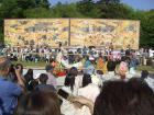 葵祭り 上賀茂神社