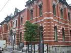 文化博物館(The Museu...
