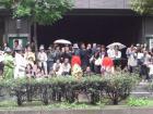 時代祭り@烏丸通(jid...