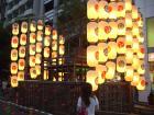 祇園祭2009(鈴鹿山)