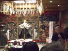 祇園祭2009(黒主山)