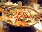 海鮮チゲ アジェ