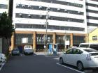 YIC京都工科専門学校