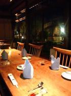 ITOH DINING(伊藤ダ...