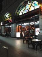 HUB京都駅前店